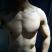 上海技师 – 肌肉型男