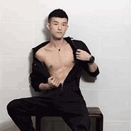 深圳技师 – 服务之星小逸