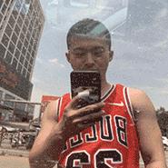 芜湖技师 – 退伍小晗