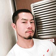 广州技师 - 肌肉教练