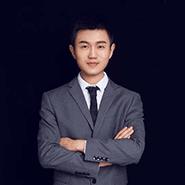 苏州技师 – 小琪