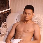 广州技师 - 中医推拿师