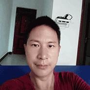 东阳技师 - 保健师