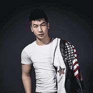 广州技师 - 健身王牌