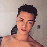 北京spa技师-阳光腹肌spa