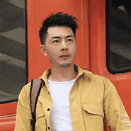 北京spa技师-北方爷们私人spa