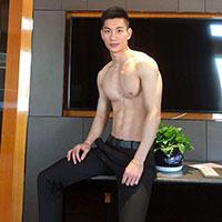北京同志会所-肌肉王牌男子会所