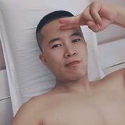 沈阳技师-GAO牛