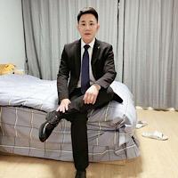 北京技师- 小闯spa
