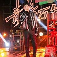 上海技师 – 东方俊