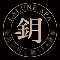 北京会所 -【鈅】男士Spa