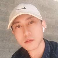 北京技师 – LEO