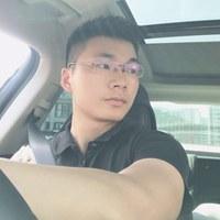杭州技师 –  Mr 靠谱