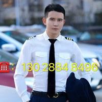 北京技师 – 王峰