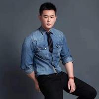 上海技师 – 小综