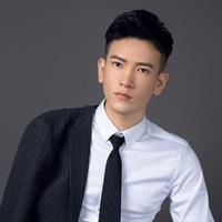 上海技师 – Enos